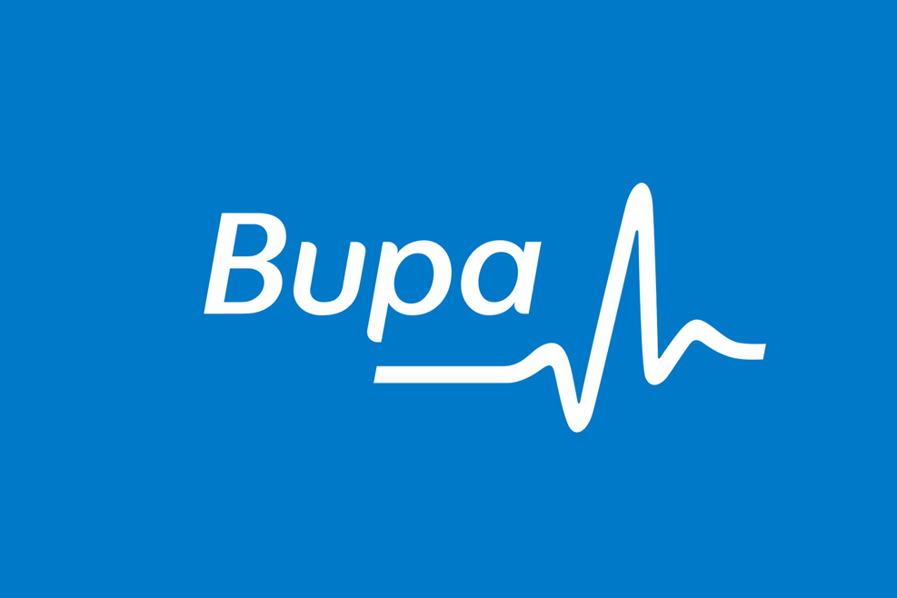 bupa-featured-image