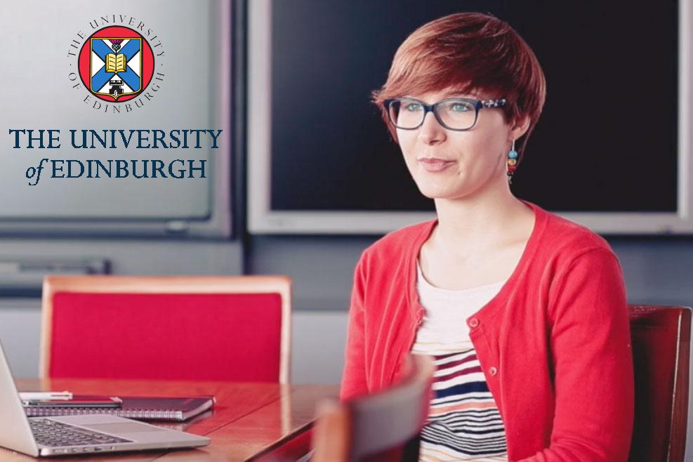edinburgh-university