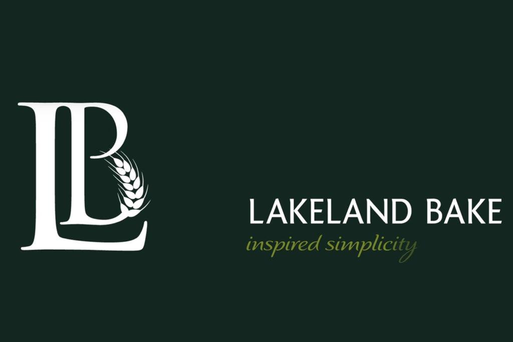 LakelandBake